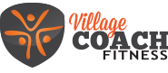 New Village Coach Fitness Website 2018
