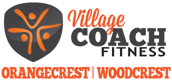 Welcome to Village Coach Fitness